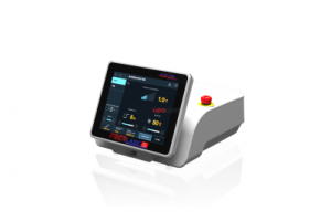FiberLase VT медицинский лазер